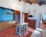 Image 3 - intérieur - Appartement Casa Mare Gabicce, Gabicce Mare