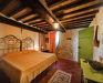 Foto 3 interior - Apartamento Casa Mare Gabicce, Gabicce Mare