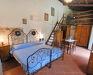Image 7 - intérieur - Appartement Casa Mare Gabicce, Gabicce Mare
