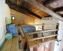 Image 4 - intérieur - Appartement Casa Mare Gabicce, Gabicce Mare