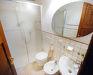 Image 11 - intérieur - Appartement Casa Mare Gabicce, Gabicce Mare