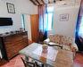 Image 5 - intérieur - Appartement Casa Mare Gabicce, Gabicce Mare