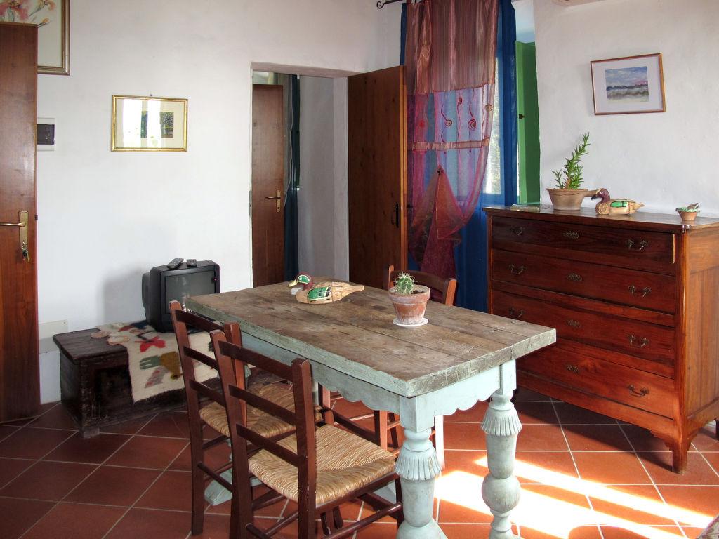 Ferienwohnung Calliope (GAB111) (462787), Gabicce Mare, Adriaküste (Marken), Marken, Italien, Bild 9