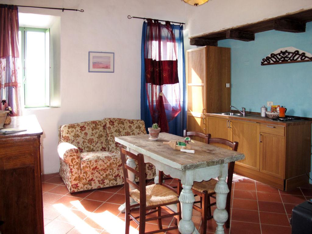 Ferienwohnung Calliope (GAB111) (462787), Gabicce Mare, Adriaküste (Marken), Marken, Italien, Bild 11