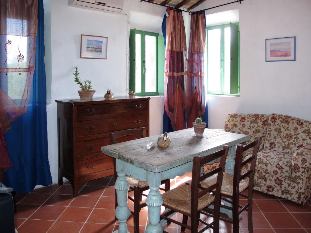 Ferienwohnung Calliope (GAB111) (462787), Gabicce Mare, Adriaküste (Marken), Marken, Italien, Bild 13
