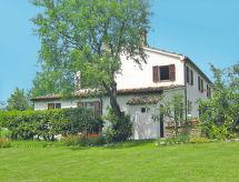 Tavoleto - Maison de vacances Alberto House (TVT200)