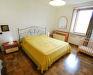 Bild 14 Innenansicht - Ferienhaus Maria Rosaria, Pesaro