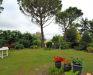 Bild 21 Aussenansicht - Ferienhaus Maria Rosaria, Pesaro