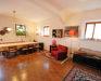 Bild 5 Innenansicht - Ferienhaus Maria Rosaria, Pesaro