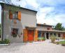 Bild 23 Aussenansicht - Ferienhaus Maria Rosaria, Pesaro