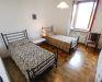 Bild 17 Innenansicht - Ferienhaus Maria Rosaria, Pesaro