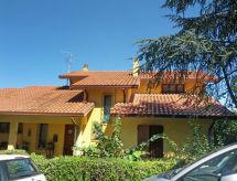Urbino - Апартаменты Mauro