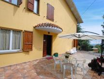 Urbino - Appartement Mauro