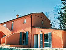 Morro d'Alba - Appartement Gemma di Sant'Elena