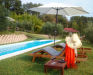 Bild 13 Aussenansicht - Ferienwohnung Gemma di Sant'Elena, Morro d'Alba
