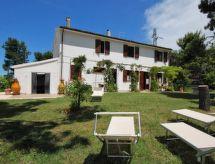Camerata Picena - Appartement Filipponi