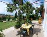Bild 40 Aussenansicht - Ferienwohnung Filipponi, Camerata Picena
