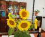 Bild 11 Innenansicht - Ferienwohnung Filipponi, Camerata Picena