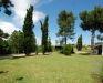 Bild 33 Aussenansicht - Ferienwohnung Filipponi, Camerata Picena