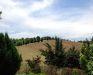 Bild 30 Aussenansicht - Ferienwohnung Filipponi, Camerata Picena