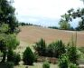 Bild 31 Aussenansicht - Ferienwohnung Filipponi, Camerata Picena
