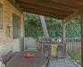 Image 30 extérieur - Appartement Relax, Osimo