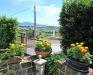 Image 43 extérieur - Appartement Relax, Osimo