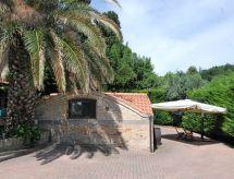 Osimo - Casa Dependance