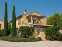 Civitanova Marche - Vakantiehuis Luminosa