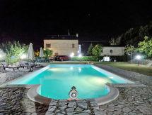 Sant'Elpidio a Mare - Maison de vacances Ulivi