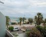 Bild 10 Innenansicht - Ferienwohnung Cala Luna, San Benedetto del Tronto