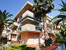 San Benedetto del Tronto - Appartement Troiani