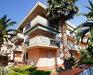 Appartamento Troiani, San Benedetto del Tronto, Estate