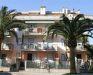 Bild 11 Aussenansicht - Ferienwohnung Troiani, San Benedetto del Tronto