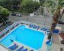 Bild 18 Aussenansicht - Ferienwohnung Azzurra, San Benedetto del Tronto