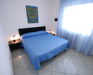 Bild 10 Innenansicht - Ferienwohnung Azzurra, San Benedetto del Tronto