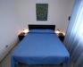 Bild 8 Innenansicht - Ferienwohnung Azzurra, San Benedetto del Tronto