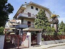 San Benedetto del Tronto - Appartement La Magnolia