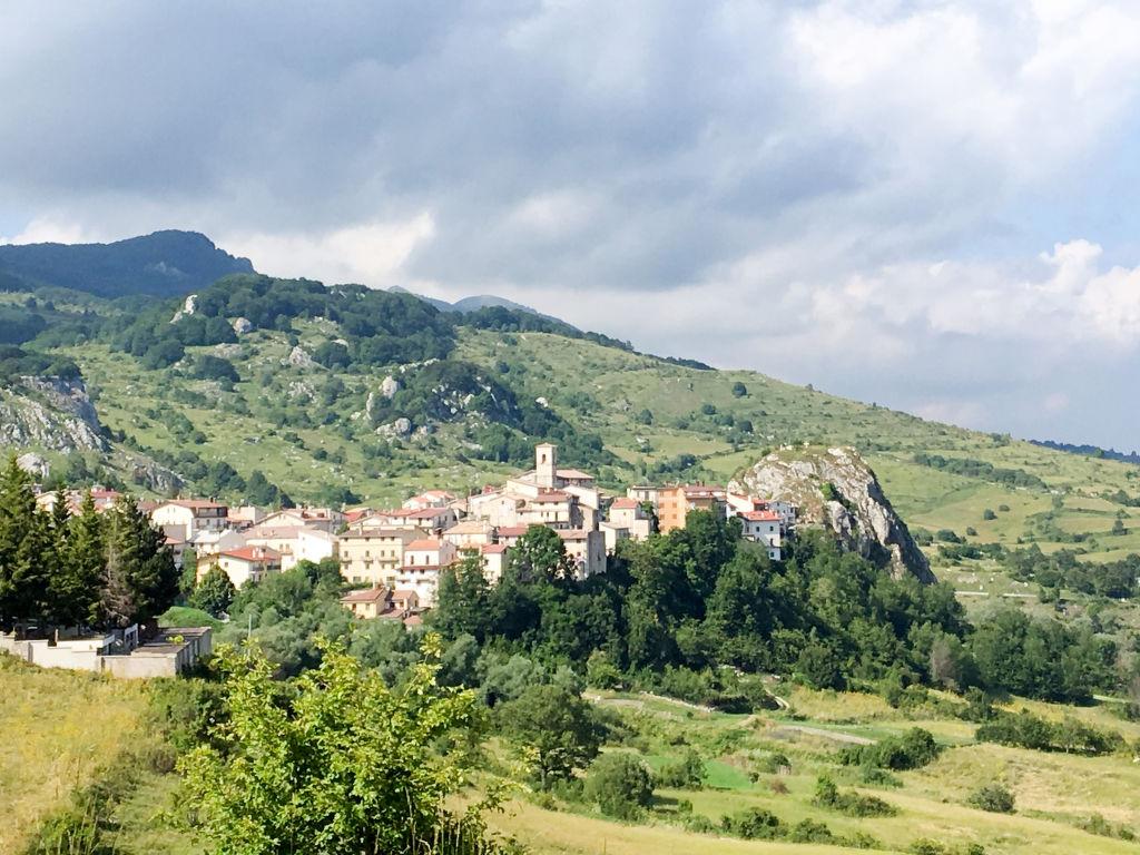 Ferienhaus Acque Vive (TPI100) (139061), Taranta Peligna, Chieti, Abruzzen, Italien, Bild 30