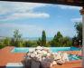 Ferienwohnung La Foleia, Pineto, Sommer