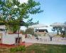 Bild 30 Aussenansicht - Ferienwohnung La Foleia, Pineto