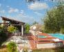 Bild 29 Aussenansicht - Ferienwohnung La Foleia, Pineto