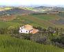 Bild 36 Aussenansicht - Ferienwohnung La Foleia, Pineto