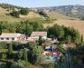 Bild 27 Aussenansicht - Ferienwohnung La Foleia, Pineto