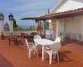 Bild 31 Aussenansicht - Ferienwohnung La Foleia, Pineto