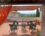 Bild 32 Aussenansicht - Ferienwohnung La Foleia, Pineto