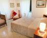 Bild 9 Innenansicht - Ferienwohnung La Foleia, Pineto