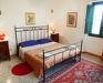 Bild 11 Innenansicht - Ferienwohnung La Foleia, Pineto