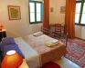 Bild 12 Innenansicht - Ferienwohnung La Foleia, Pineto