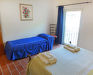 Bild 15 Innenansicht - Ferienwohnung La Foleia, Pineto